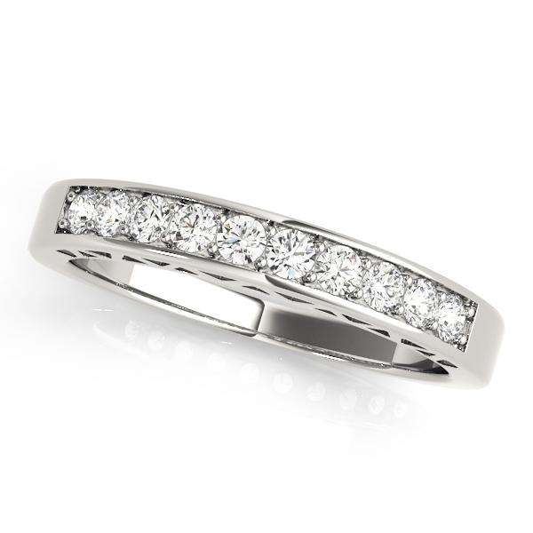 14k-white-gold-channel-set-diamond-wedding-ring-50295-W