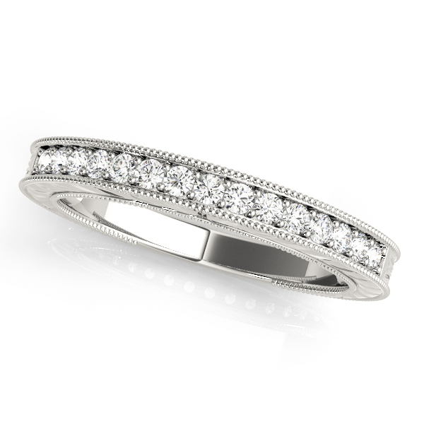 14k-white-gold-channel-set-diamond-wedding-ring-50296-W