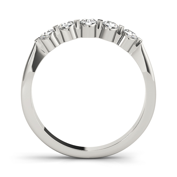 18k-white-gold-anniversary-ring-50300-W