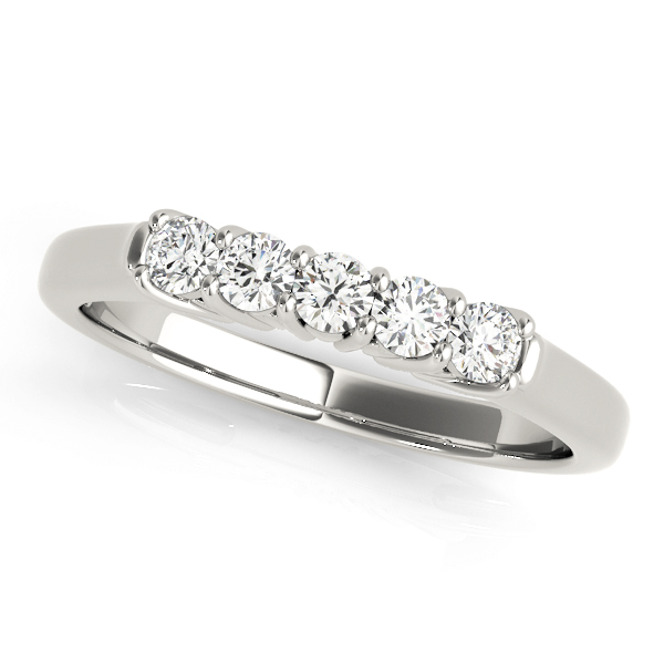 18k-white-gold-anniversary-ring-50312-W