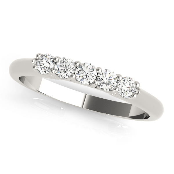 14k-white-gold-anniversary-ring-50323-W