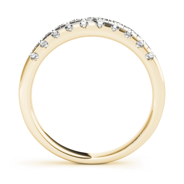 14k-yellow-gold-anniversary-ring-50324-W-A