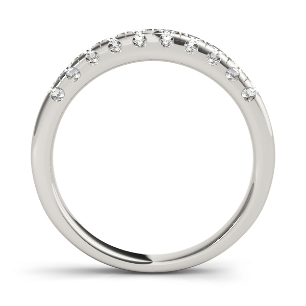 14k-white-gold-anniversary-ring-50324-W-A