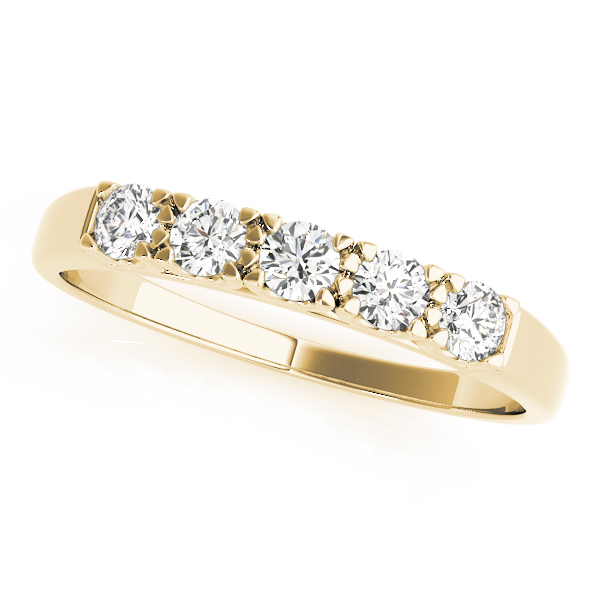 18k-yellow-gold-anniversary-ring-50332-W-A