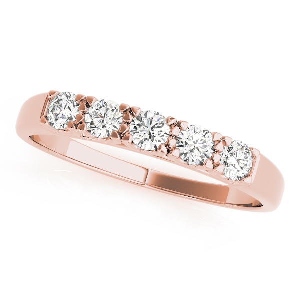 18k-rose-gold-anniversary-ring-50332-W-A