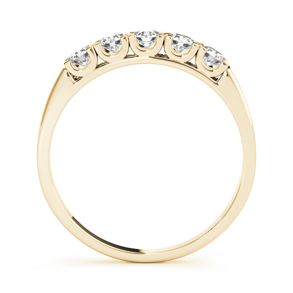 14k-yellow-gold-anniversary-ring-50332-W-A