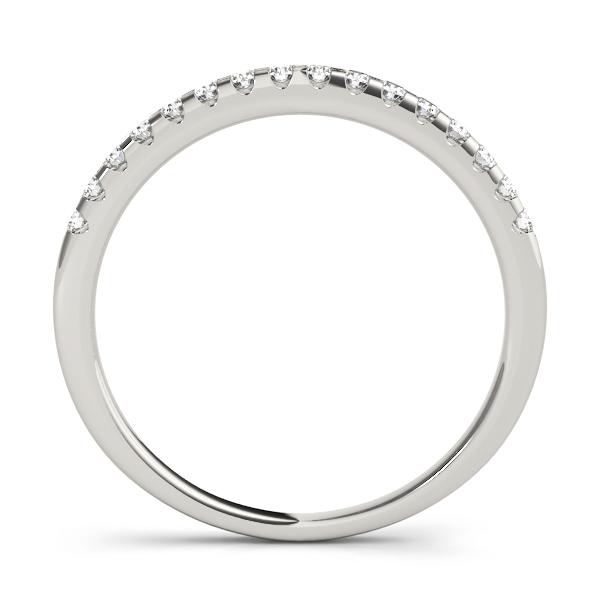 18k-white-gold-anniversary-ring-50341-W