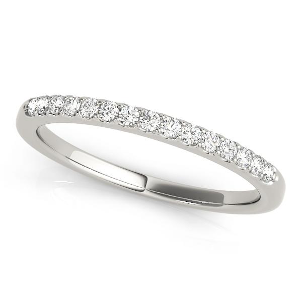 14k-white-gold-anniversary-ring-50345-W-1