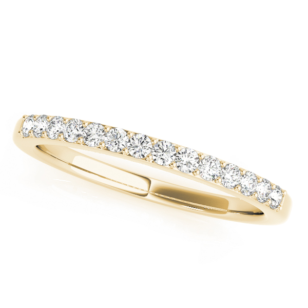 18k-yellow-gold-anniversary-ring-50346-W