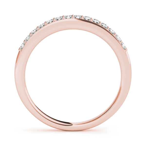 14k-rose-gold-anniversary-ring-50346-W