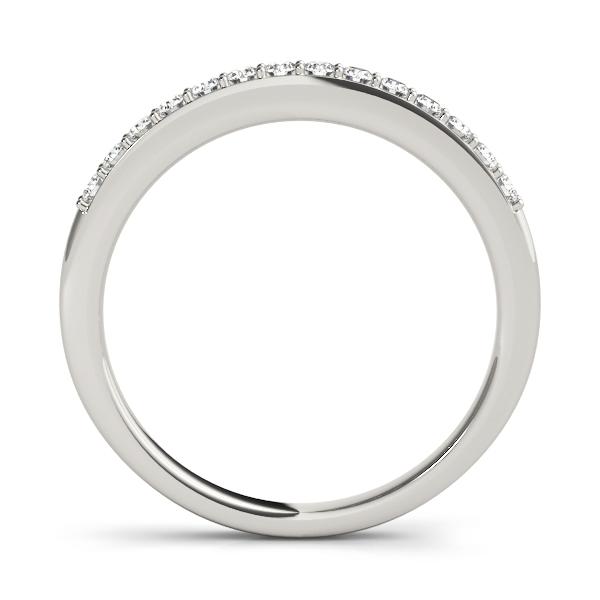 14k-white-gold-anniversary-ring-50346-W