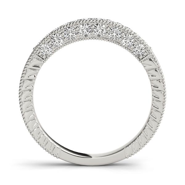 14k-white-gold-pave-diamond-wedding-ring-50347-W