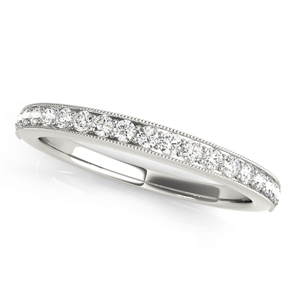 14k-white-gold-anniversary-ring-50349-W