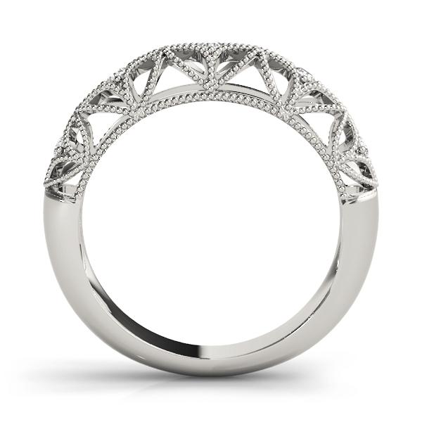 14k-white-gold-anniversary-ring-50351-W
