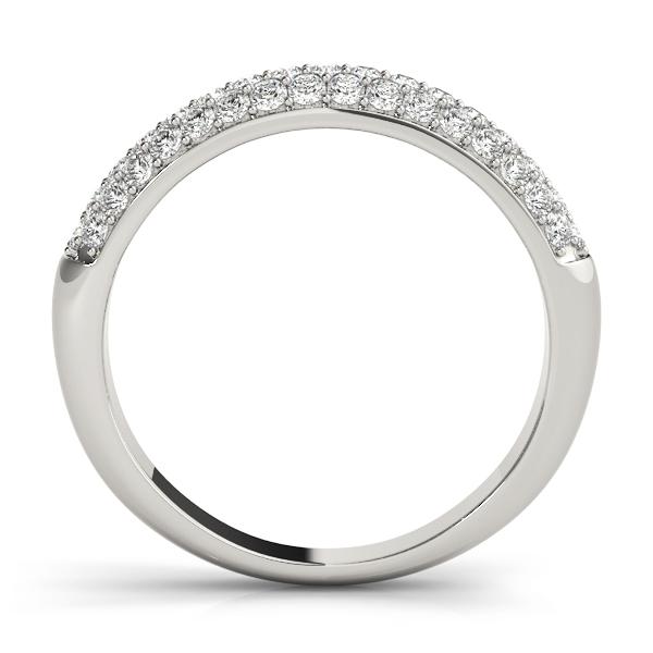 14k-white-gold-pave-diamond-wedding-ring-50358-W