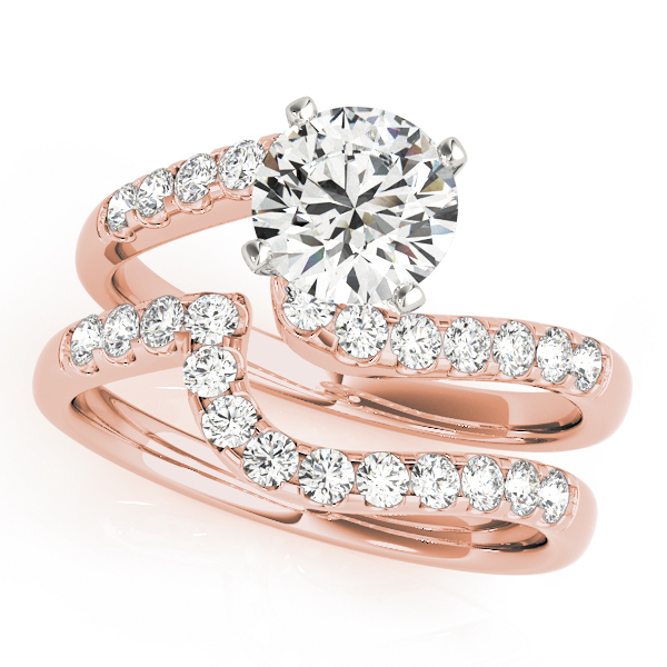 18k-rose-gold-bypass-diamond-engagement-ring-50361-E-B