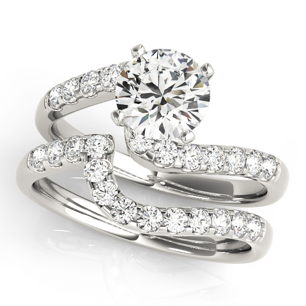 14k-white-gold-bypass-diamond-engagement-ring-50361-E-B