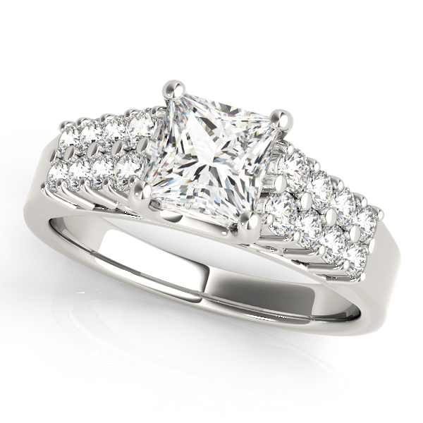 14k-white-gold-pave-diamond-engagement-ring-50362-E