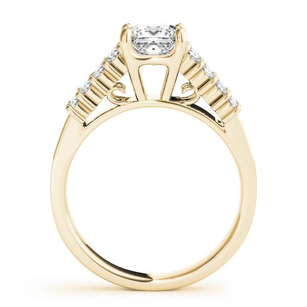 14k-yellow-gold-pave-diamond-engagement-ring-50362-E