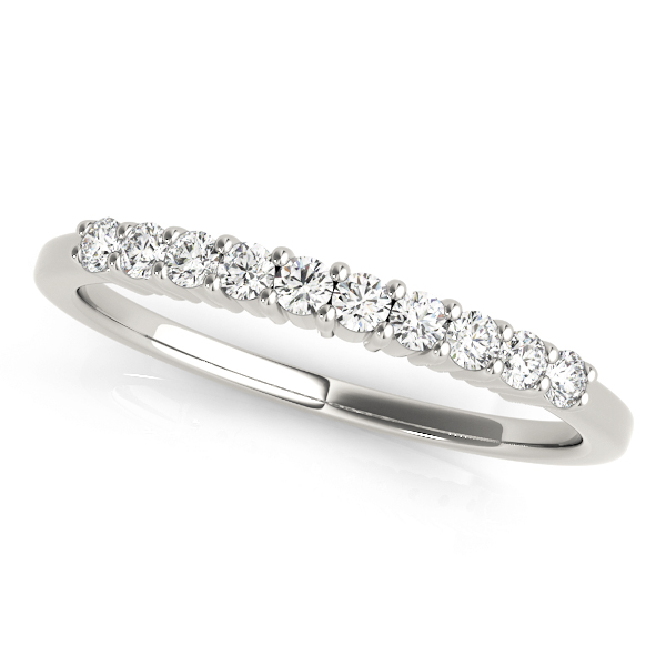 14k-white-gold-anniversary-ring-50362-W