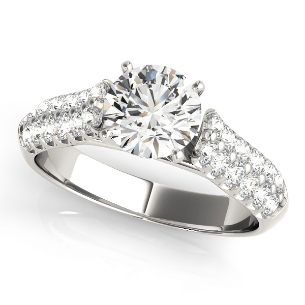14k-white-gold-designer-diamond-engagement-ring-50365-E-A