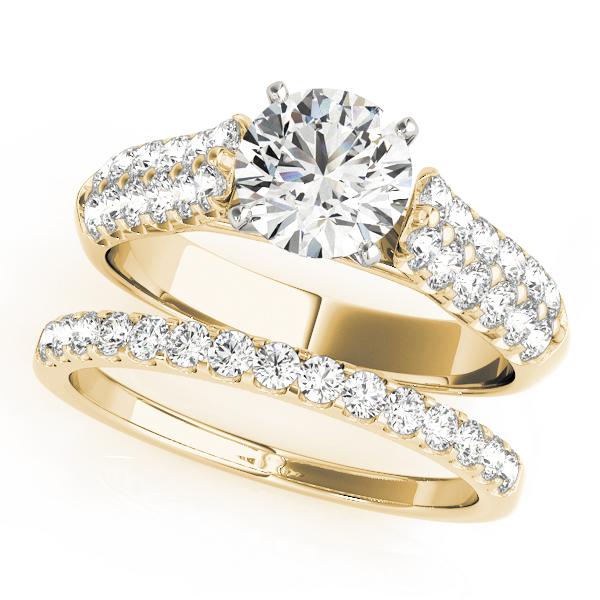 14k-yellow-gold-designer-diamond-engagement-ring-50365-E-A
