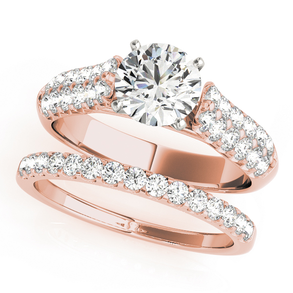 18k-rose-gold-designer-diamond-engagement-ring-50365-E-A