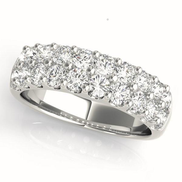 14k-white-gold-anniversary-ring-50365-w-b_ring