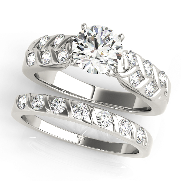 platinum-multirow-diamond-engagement-ring-50366-E