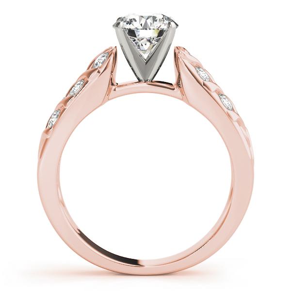 14k-rose-gold-multirow-diamond-engagement-ring-50366-E