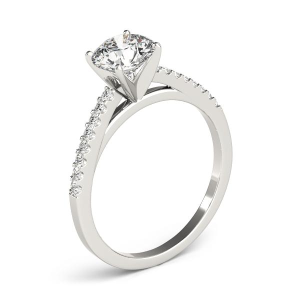 platinum-single-row-diamond-engagement-ring-50367-E-1