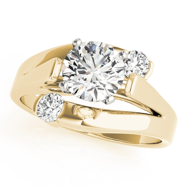 14k-yellow-gold-solitaires-diamond-engagement-ring-50369-E