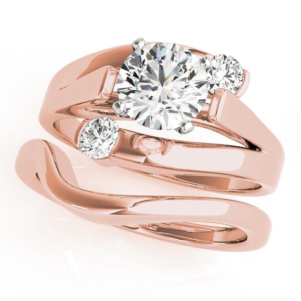 14k-rose-gold-solitaires-diamond-engagement-ring-50369-E