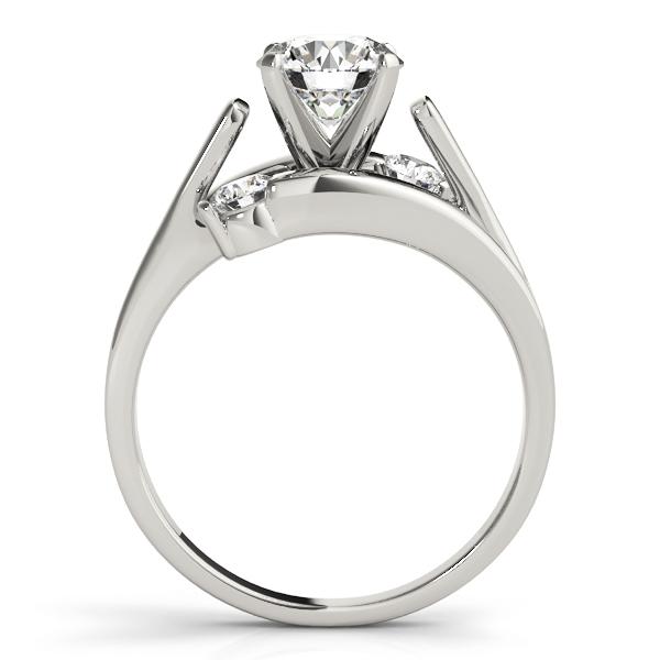 14k-white-gold-solitaires-diamond-engagement-ring-50369-E