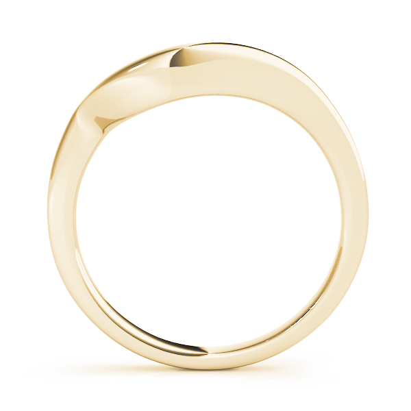 18k-yellow-gold-curved-wedding-ring-50369-W