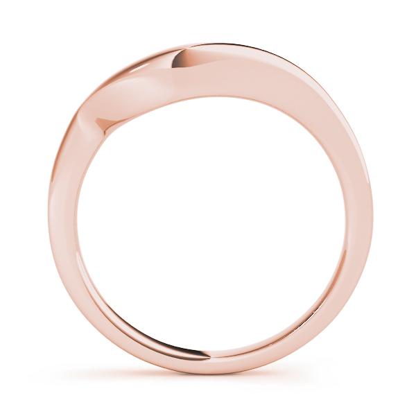 18k-rose-gold-curved-wedding-ring-50369-W
