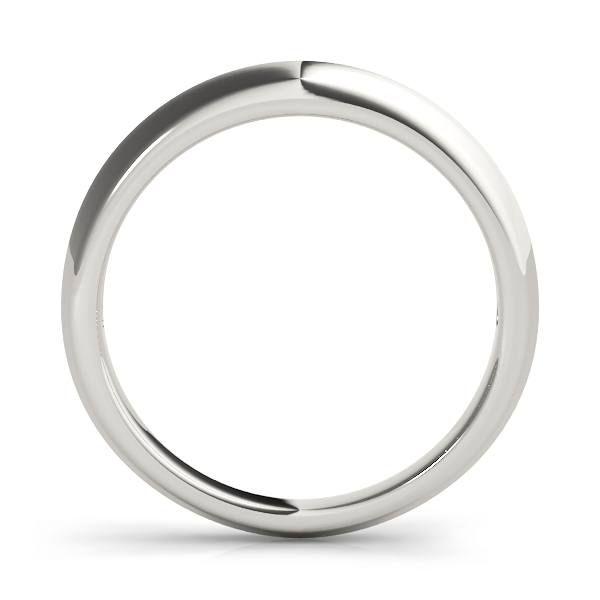 18k-white-gold-plain-metal-wedding-ring-50374-W-A