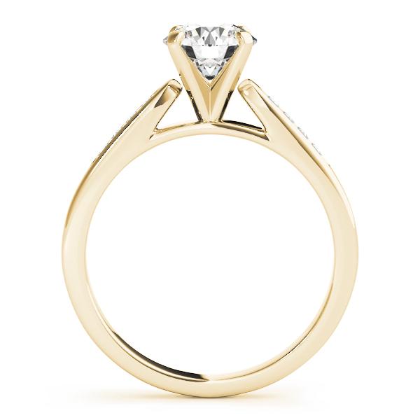 14k-yellow-gold-single-row-diamond-engagement-ring-50379-E