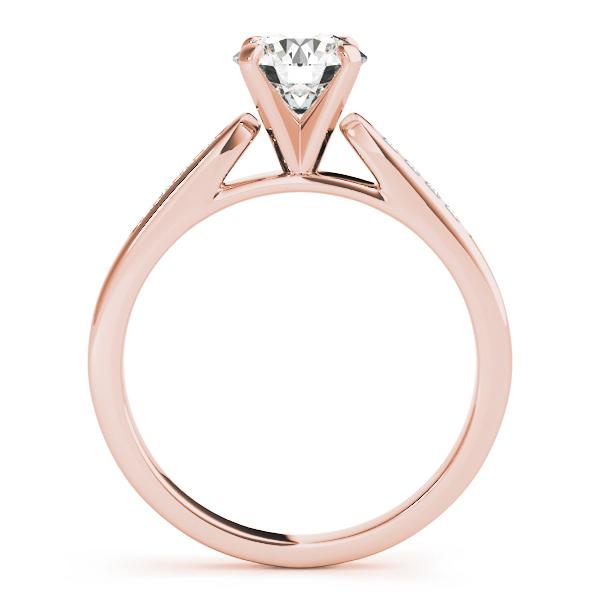 14k-rose-gold-single-row-diamond-engagement-ring-50379-E