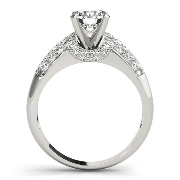 14k-white-gold-pave-diamond-engagement-ring-50381-E