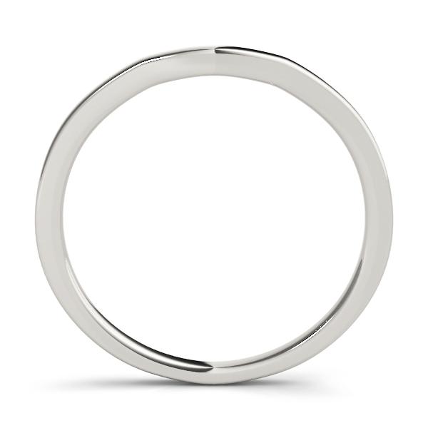 18k-white-gold-plain-metal-wedding-ring-50384-W