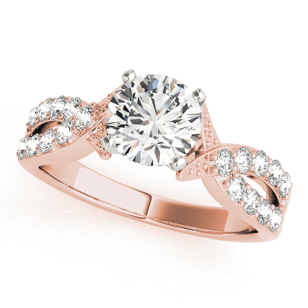 14k-rose-gold-twisted-shank-diamond-engagement-ring-50385-E