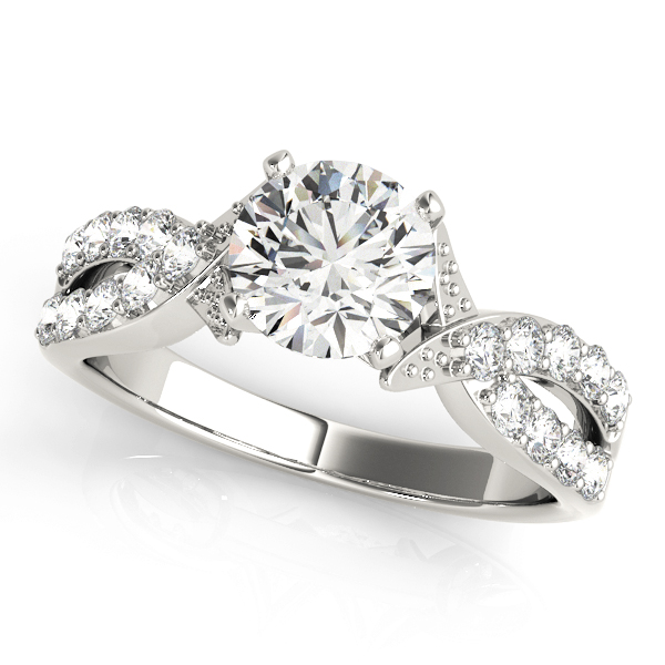 platinum-twisted-shank-diamond-engagement-ring-50385-E
