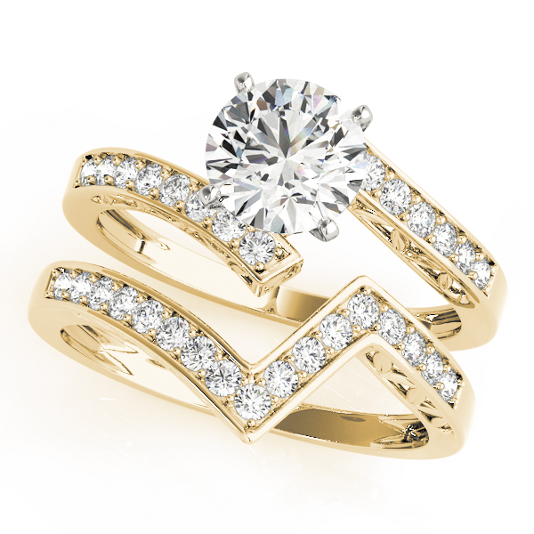14k-yellow-gold-bypass-diamond-engagement-ring-50388-E