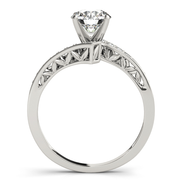 platinum-bypass-diamond-engagement-ring-50388-E