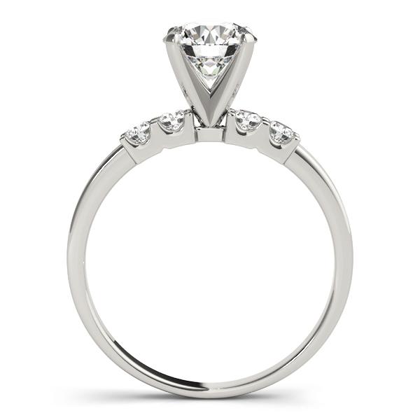 platinum-single-row-diamond-engagement-ring-50391-E-10