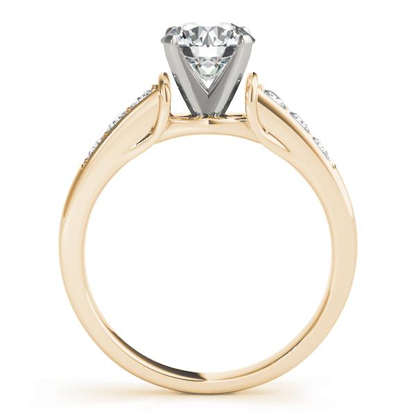 14k-yellow-gold-single-row-diamond-engagement-ring-50397-E