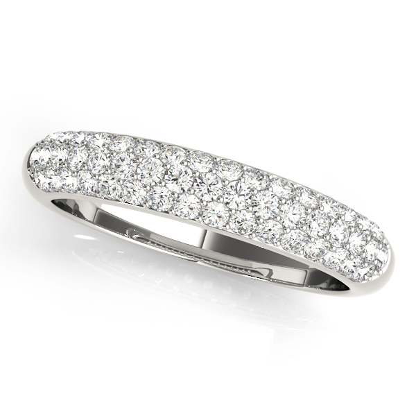 14k-white-gold-pave-diamond-wedding-ring-50420-W