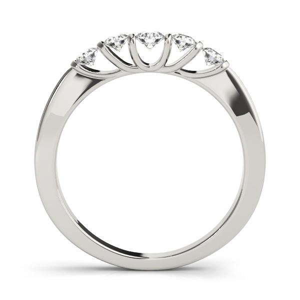 14k-white-gold-bar-set-diamond-wedding-ring-50429-w_ring
