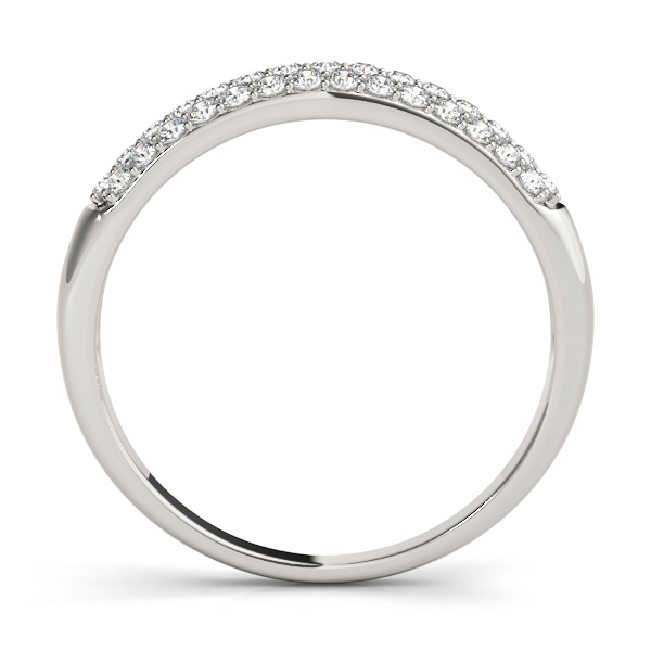 14k-white-gold-pave-diamond-wedding-ring-50466-W